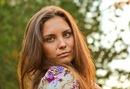 Фотоальбом Анны Олизаренко
