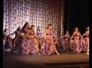 Студия восточного танца Taali