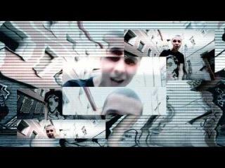 UpGrade, Seemon & Lil' Soulja - От души (B.X. Prod.)