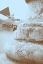 Личный фотоальбом Philippe Mote