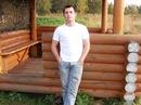 Личный фотоальбом Алексея Грека
