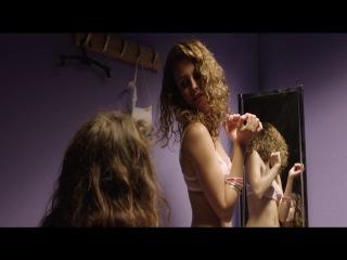 Тринадцатилетняя / little thirteen (2012)