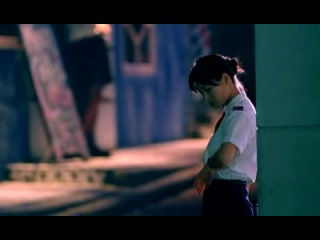 Чунгкингский экспресс Chung Hing sam lam 1994 ▶ films4