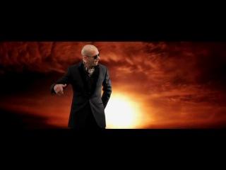DJ.Felli.Fel.feat.Akon.Pitbull.Jermaine.Dupri-Boomerang.2011.DivX.DVDRip Skaties filmas online bezmaksas! Filmas-online.lv