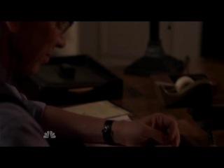 Закон Хэрри Harry's Law 2 сезон 5 серия