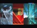 Цикл программ о женщинах в архитектуре.Город женщины. Одиль Декк. Сделка со страстью.