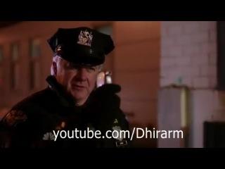 SNL Digital Short: Shots!