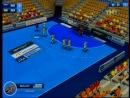Игры на Вынос Astana Racer Street Racing Eroре Handball Simulator European Tournament 2010 Woodcutter Simulat