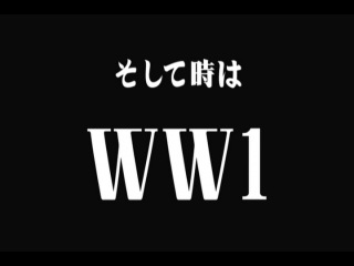 Hetalia Axis Powers Хеталия и страны Оси zaigong Kiparis