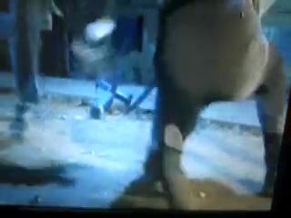 Отрывок из фильма Бригада Смотреть сериал Бригада все серии на Nenudi.net серия 1,2,3,4,5,6,7,8,9 10,11,12,13,14,15 кино