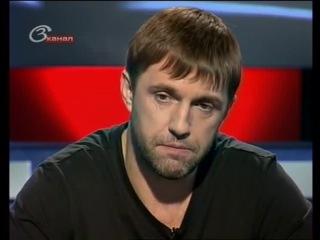 """Владимир Вдовиченков  """"Жить достойно хочется"""""""
