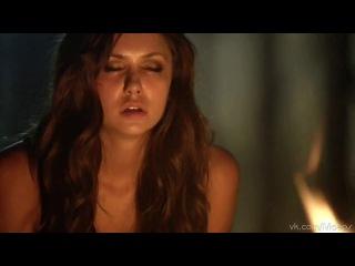Дневники Вампира The Vampire Diaries 5 сезон 2 серия Промо HD