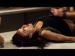 голые знаменитости - Анна Александер (Ana Alexander) - Chemistry (2011)