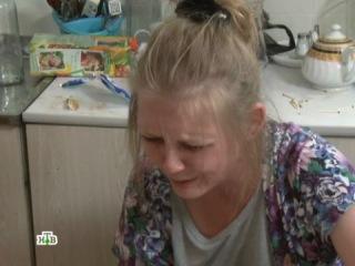 Прокурорская проверка «Ребенок на двоих» эфир от 1.10.2012