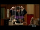 Самодуры Самоуправа We Are Klang 1x01
