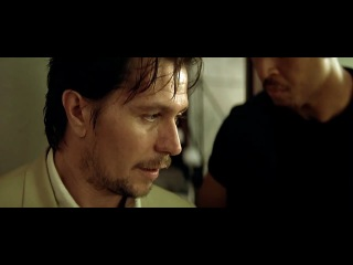 Gary Oldman - 'Leon the Professional' 'everyone' scene (HD)