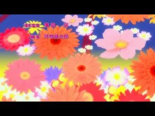 Меж двух огней моя девушка и подруга детства опенинг Ore no Kanojo to Osananajimi ga Shuraba Sugiru opening