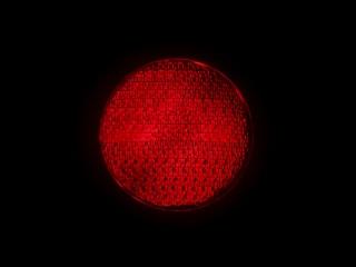 Реклама «Hugo Boss Red»