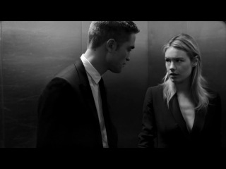 Dior Homme - 1000 Lives Full Movie Commercial