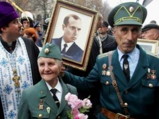 500 секунд правды об Украине. Миф 1 Украина - наследница Киевской Руси