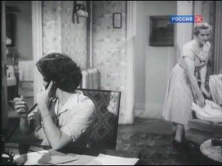 Перри Мэйсон - сезон 3 серия 24