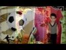 «С моей стены» под музыку Bizim Saban - gizli asiq olmusam qonsunun guzel kizina. Picrolla