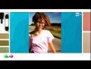 Gulp Girl - Essere come Camila Bordonaba (Seconda volta dell'11-02-14) (Rai Gulp)