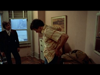 Фильм таксист taxi driver 1976 (hd, blu-ray)