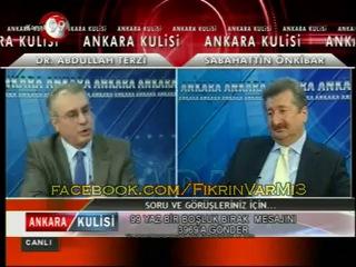 18 Bedelli Askerlik 20 Kasım 2011