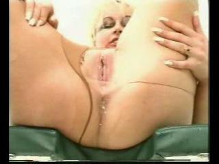 Erotik Porn Video