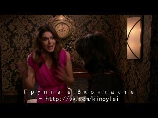 Красотки в Кливленде 4 сезон 15 серия FOX HD 720