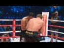 2014-05-30 Маnuеl Сhаrr vs Аlехаndеr Роvеtkin (vасаnt WВС Intеrnаtiоnаl Неаvуwеight Тitlе)