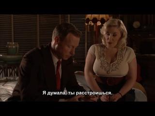 Женщина констебль 56 WPC 56 2 сезон 3 серия Русские субтитры HD 2014 год