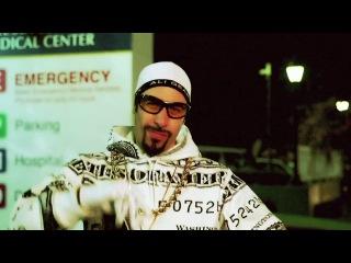 Шоу Али Джи вАскрешение Аli G Rezurection 1 сезон Трейлер ENG HD 720