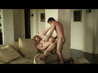 Don't Fuck My Sister James Deen, Kayden Kross порно porno xxx 18+