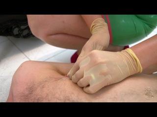 Prostate Orgasm Vk