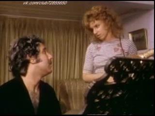 Падшие калифорнийские девочки / california valley girls / 1983 /