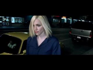Madonna vs nancy sinatra, kill bill more the gang bang theory (robin skouteris pat scott mix)