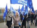 Фотоальбом Дили Антиповой