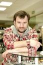 Личный фотоальбом Андрея Скрипки