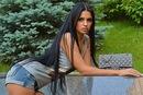 Личный фотоальбом Самые-Красивые Представители-Кавказы