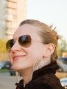Фотоальбом человека Татьяны Акульшиной