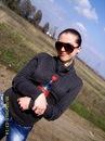 Фотоальбом Юлии Погорилой