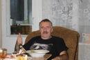 Личный фотоальбом Александра Майорова