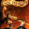 Проклятые Земли (Evil Islands)