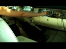 Rockin' Lady her Rivertown Boys - Black Cadillac