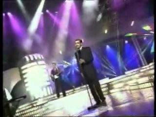 Шандор-Вспоминаешь ли меня.(1998)