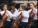 Rossini - Il Barbiere di Siviglia, Overture - O Barbeiro de Sevilha, Abertura - OSMG
