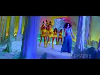 Ishq Subhan Allah - HD - Mere Baap Pehle Aap Full Video Song GENELIA D'SOUZA HOT