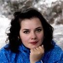 Персональный фотоальбом Елены Дмитриевой